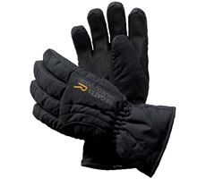 Arlie Kids' Waterproof Gloves