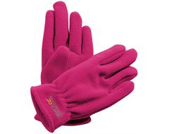 Kid's Taz II Gloves
