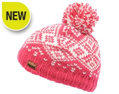 Askel Children's Winter Hat