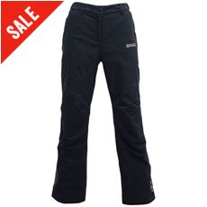 Dayhike Women's Waterproof Trousers (Regular)
