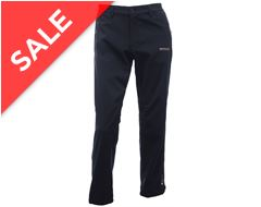 Geo Softshell Trousers II