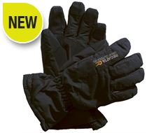 Transition Waterproof Gloves