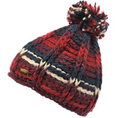 Viktoria Women's Hat