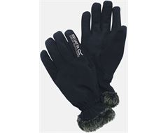 Women's Softshell Gloves
