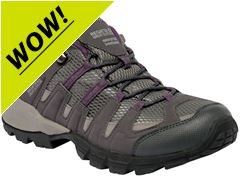 Lady Garsdale Low Women's Trail Shoe