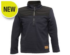 Topnotch Boys' Fleece