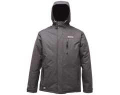 Hunterspoint Men's Waterproof Jacket