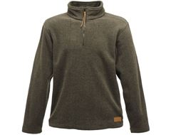 Lineridge Fleece
