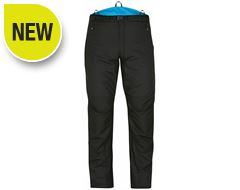 Men's Enduro Waterproof Trousers