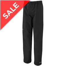 Women's Mountain Rainpant