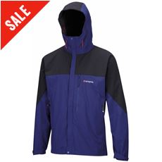 Maverick Men's Waterproof Jacket