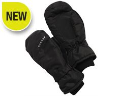 Reach Out Men's Ski Mkitts