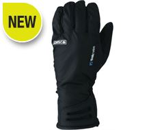 Glaramara DRY™ Women's Waterproof Gloves