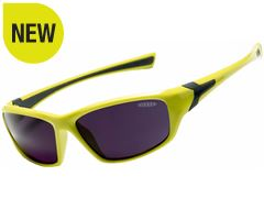 Okemo Junior Sunglasses (Green)