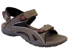 Men's Open Toe Sandals
