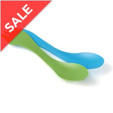 Spork Lefty (2 Pack)