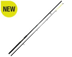 Beachmaster Max Fishing Rod