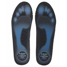 Comfort Ortholite Women's Insole