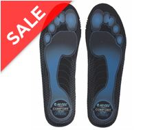 Comfort Ortholite Men's Insole