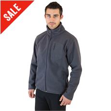 Yellowstone Windproof Fleece