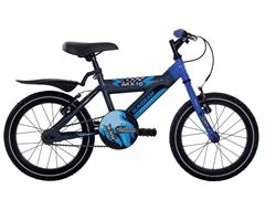 "MX16 16"" Kid's Bike"