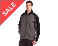 Men's Hedman Midweight Fleece