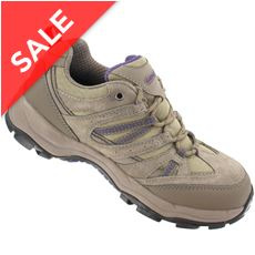 Tripway Waterproof Women's Multi-Sport Shoe
