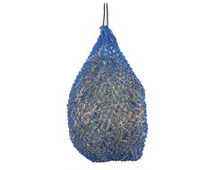 Greedy Feeder Net (6.5kg)