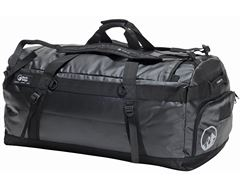 Valiant 100 Cargo Bag
