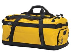 Valiant 80 Cargo Bag