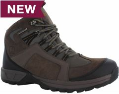 Mayford II Mid WP Men's Hiking Boot