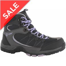 Sakaki Kids' Walking Boots