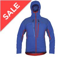 Men's Enduro Waterproof Jacket
