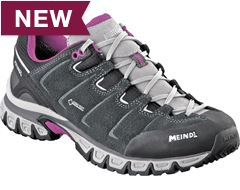 Vegas Lady GTX Women's Walking Shoes