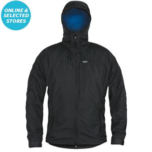 Paramo | Walking Jackets & Coats | Waterproof Jackets