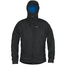 Men's Helki Waterproof Jacket