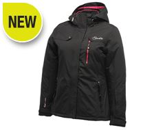 Zestful Women's Snowsports Jacket