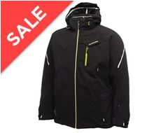 Well Versed Men's Snowsports Jacket