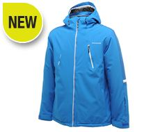 Synergise Men's Snowsports Jacket
