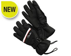 Salute Women's Ski Gloves