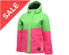 Prowess Women's Snowsports Jacket