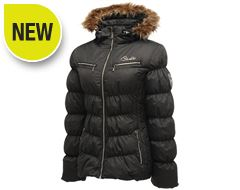 Graceful Women's Snowsports Jacket
