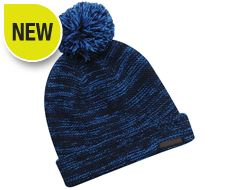 Forethought Beanie