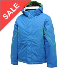 Imposed Kids'  Waterproof Jacket