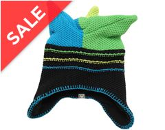 Head Down Kids' Beanie