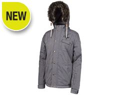 Otham Women's Snow Jacket