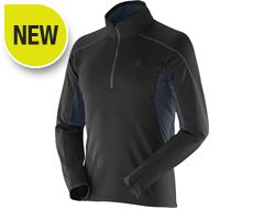 Discovery HZ TR Men's Midlayer