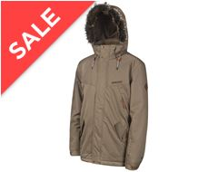 Rye Men's Snow Jacket