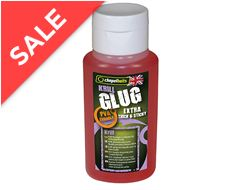 Krill Glug with Bits (250ml)
