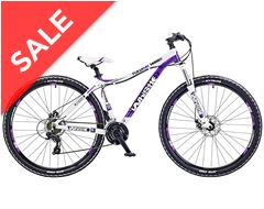 Tulukai 1465D 29er Women's Mountain Bike